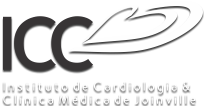 ICC Joinville - Instituto de Cardiologia e Clínica Médica de Joinville